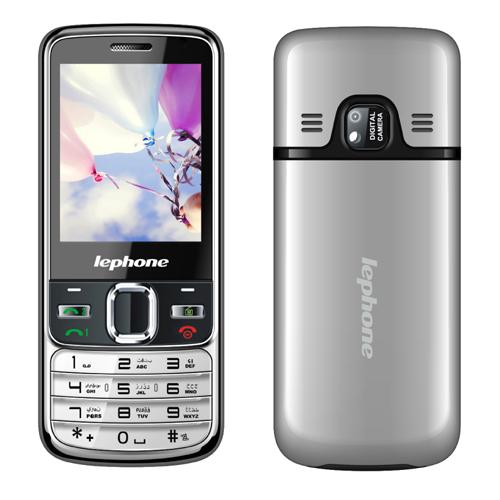 lephone k1 flash file spd