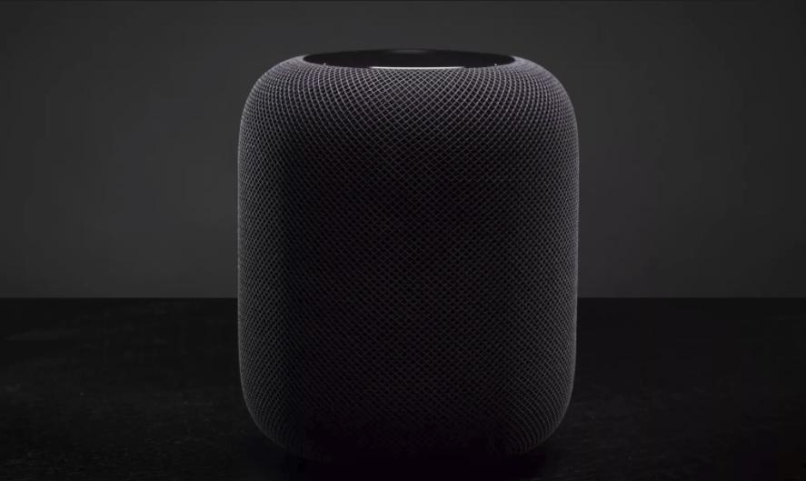 Reasons Apple Slashed HomePod Orders