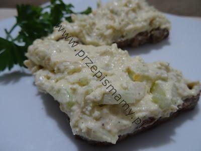 Pasta sera i selera naciowego