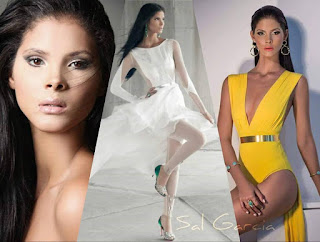 es-victima-de-bullyng-miss-republica-dominicana-universo-sal-garcia-objeto-de-criticas-en-las-redes-sociales