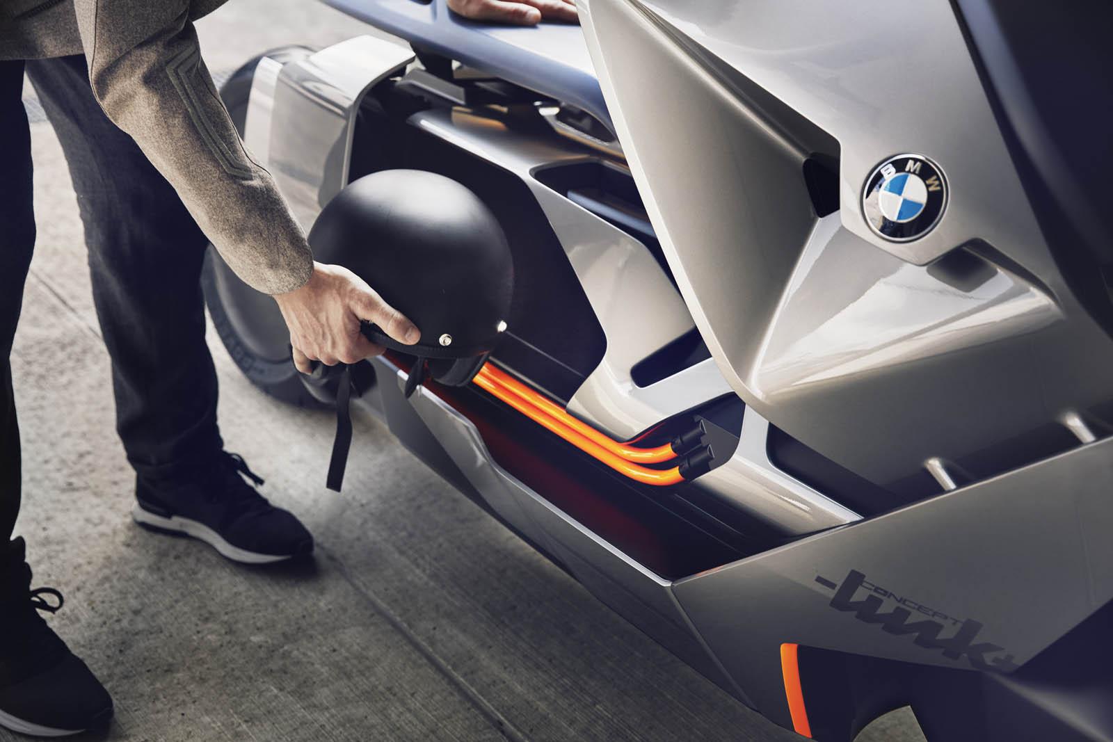 BMW-Motorrad-Concept-Link-P90260585-highRes.jpg