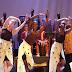 Ghana Theatre Festival Slated For September 24