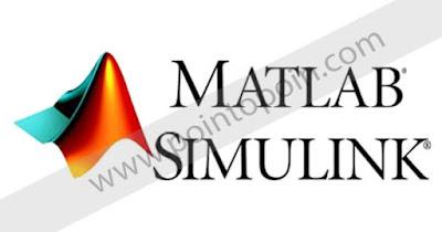 Mengenal Simulink sebagai Simulasi Sistem pada MATLAB