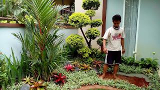 Desain Taman Minimalis,Konsep Taman Untuk Rumah Minimalis,Jasa Pembuatan Taman Minimalis