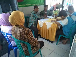 Terjerat Kasus Narkoba,  Dua Siswa SMK di Jombang UNAS di Lapas