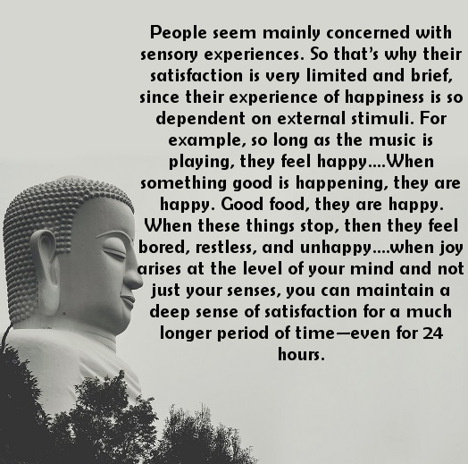 81 Spiritual Quotes from The Book of Joy by Dalai Lama XIV