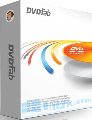 DVDFab Platinum 9.2.4.2 Crack [Free] Latest Is Here