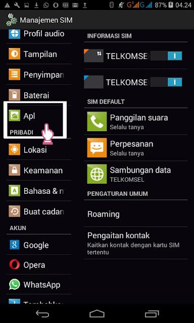 Cara Download Aplikasi Play Store Yang Hilang Gratis Terbaru  SentralIT:  Cara Download Aplikasi Play Store Yang Hilang Gratis Terbaru 2018