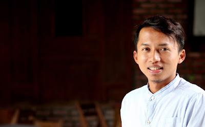 Akankah Indonesia Kembali Menuju Negara Otoriter ?