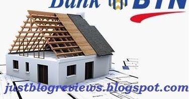 Syarat Pengajuan KPR Bank BTN | Blog Reviews
