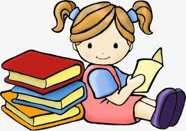 النجاح الدراسي : من أجل حفظ متقن
