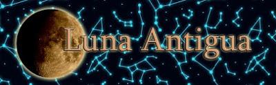 Mejores blogs para escritores - Luna antigua - Blog de fantasía medieval - fantasía épica - worldbuilding - historia