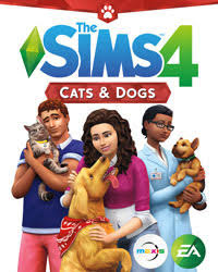 download-full-setup-of-sims-cats-dogs-4