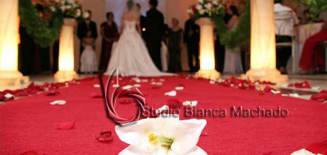 fotografias criativas de casamento