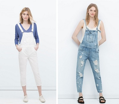 model celana kodok panjang wanita