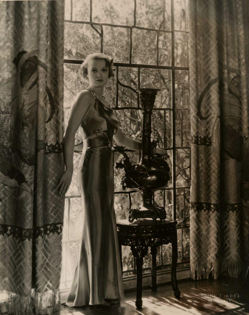 Chanel Preston foto