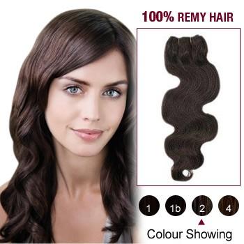 rose hair extensions - eye element