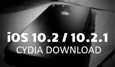 fff Are you in search of Cydia obtain iOS 10.2.1? Jailbreak