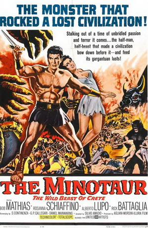 Minotaur-the-wild-beast-of-crete-movie-poster-1960-1020557429