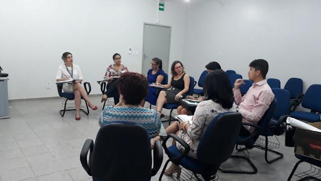 Rondônia já conta com 17 novos municípios atendidos por facilitadores de Políticas Públicas