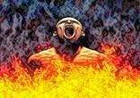 Thiên Đàng – Luyện Ngục & Hỏa Ngục