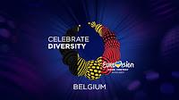 http://www.eurovisong.com/2017/01/belgica-2017-video-oficial.html