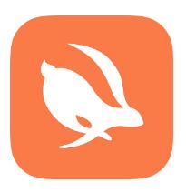 aplikasi VPN Android gratis terbaik
