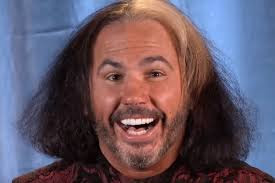 Matt Hardy Delete WWE Brother Nero Woken Broken