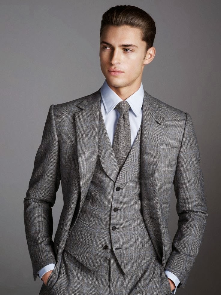 Find your gray wedding tuxedos + suits on shopnow-bqimqrqk.tk
