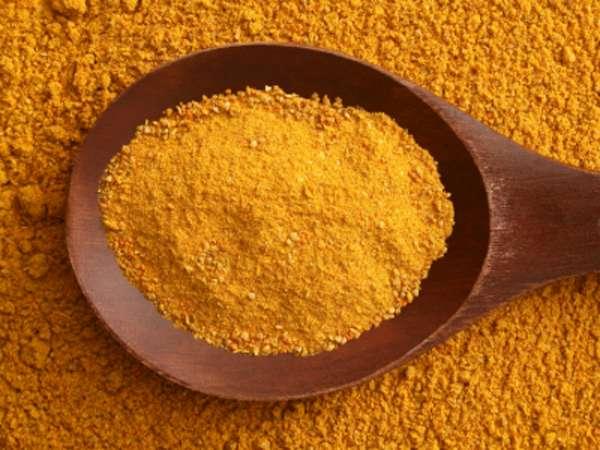 33551bf6688 Arroz com frango ao curry picante!