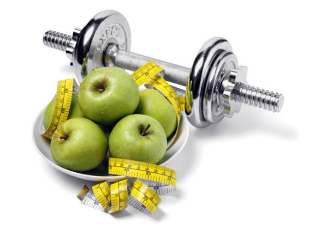 proteínas y carbohidratos en tu dieta