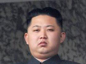 North Korean President hits back at Trump