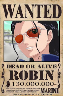 http://pirateonepiece.blogspot.com/2010/08/wanted-nico-robin.html