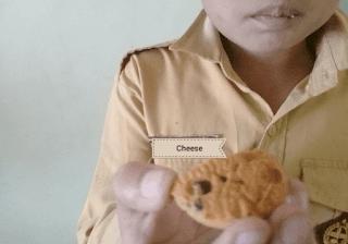 Rasa-baru-good-time-cookies