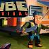 Cube Survival Story Mod Apk 1.0.4