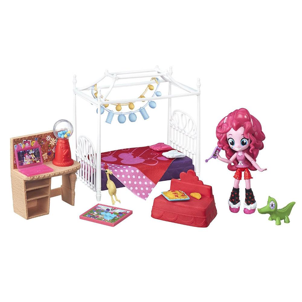 Amazon Cyber Monday My Little Pony Deals Now Live Mlp Merch