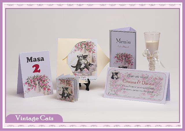 http://www.bebestudio11.com/2017/01/modele-asortate-nunta-tema-vintage-cats.html