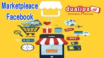 Cara membuat marketplace di facebook