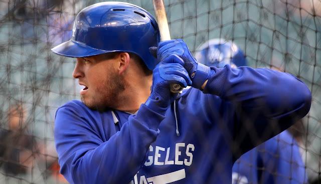 El catcher cubano se codea con la élite en la MLB y rompió el récord de más jonrones para un receptor de la isla