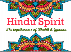 Hindu Spirit | Path to wisdom