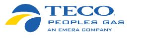 Teco Peoples Gas Customer Service Phone Number