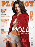 http://lordwinrar.blogspot.mx/2016/06/molly-delgado-playboy-venezuela-2016.html