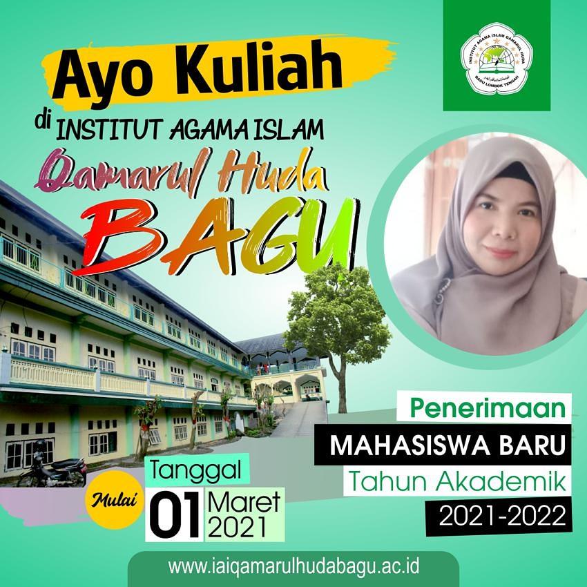 Iklan Bagu