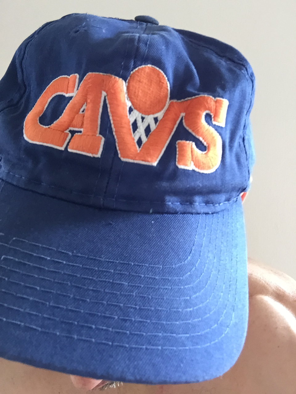 blood and gutstein photo essay proudly wearing my brother s hat this hat belonged to my older brother david who passed away in 1990 anybody who knew david knew his obsessions cleveland sports