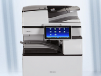 Download Ricoh MP 5055 Drivers