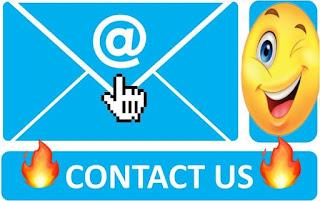 آداة خطيرة لإستخراج البريد الالكتروني Find Email للشركات والمواقع الالكترونية