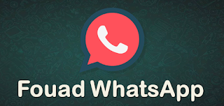 Fouad WhatsApp v7.40 Updated Download