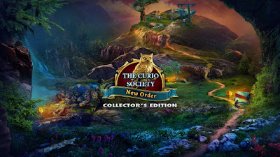 http://www.webnews.com/968694/the-curio-society-2-new-order-collectors-edition-pc-game-final-version
