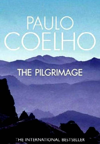 The Pilgrimage PDF Download