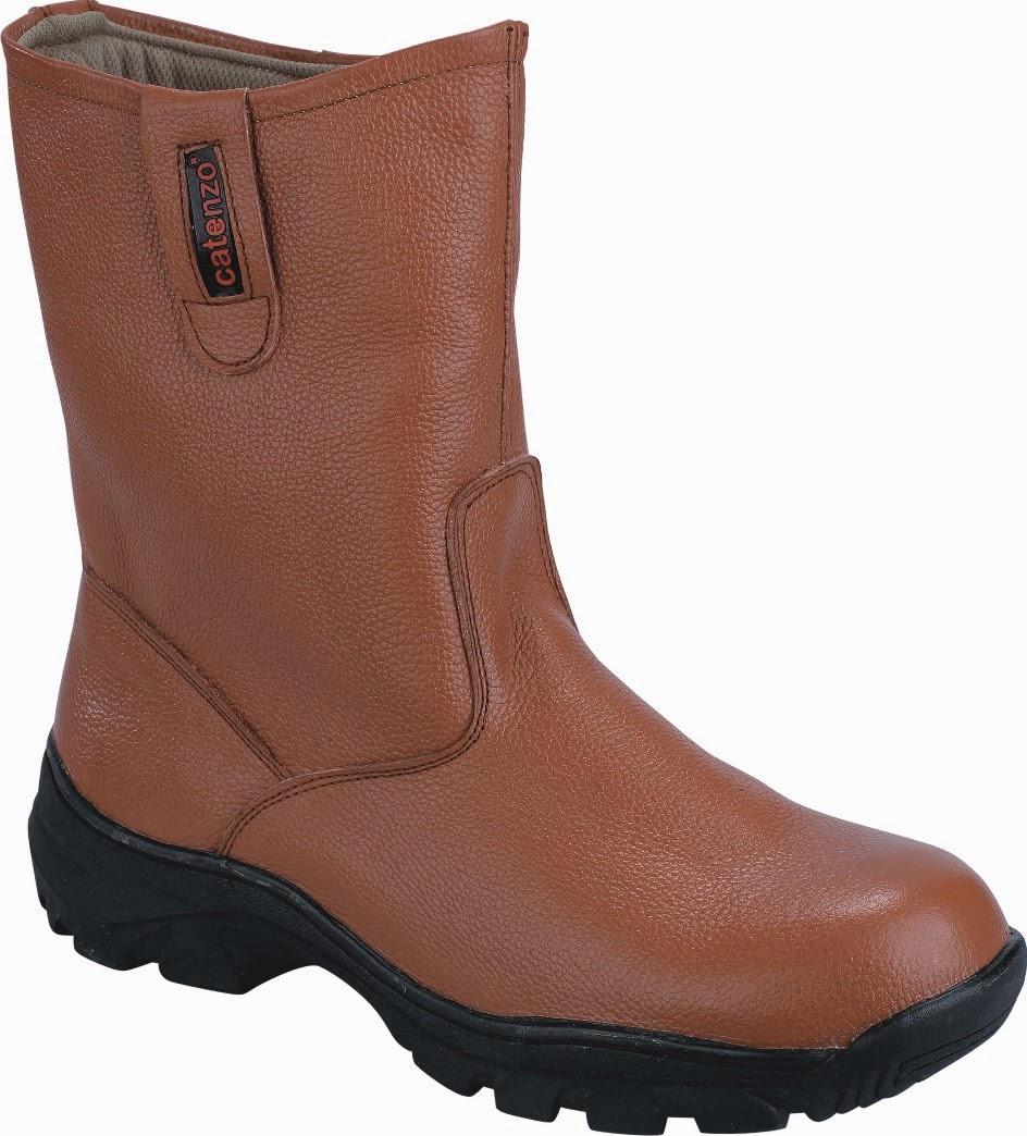 Sepatu Safety Cibaduyut Murah,Jual Sepatu Safety Cibaduyut,Toko Sepatu Safety Cibaduyut